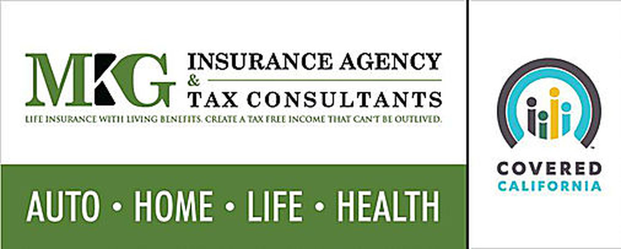 Start A Tax Prep / Finance Company - Black Business ...