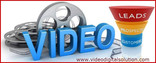 Video Digital Solution